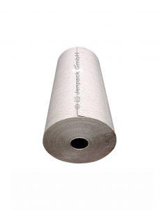 Stopfpapier-Füllpapier 50 Cm Breit 300 Lfm