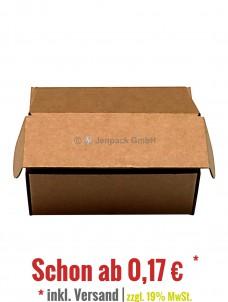 stanzschachtel-faltschachtel-karton-140x110x60mm-jenpack-gmbh-image-1