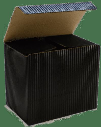 120x82x98 Tassenverpackung EE Welle web