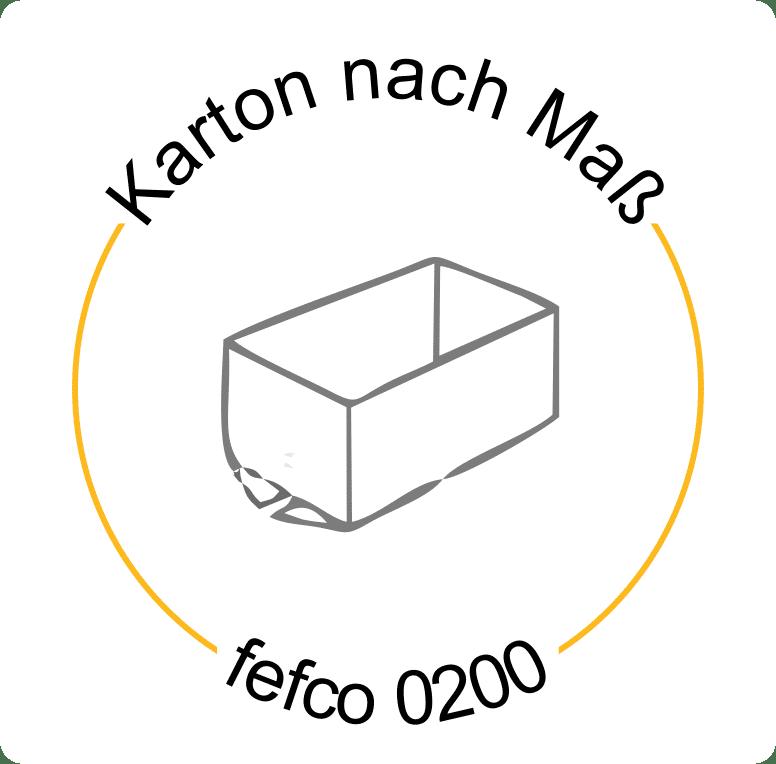 Karton nach Maß 0200
