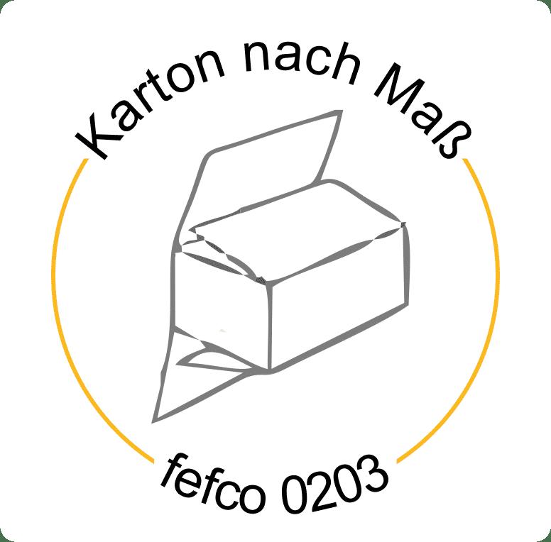 Karton nach Maß 0203