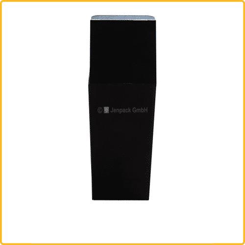 76x76x200sb Detailansicht