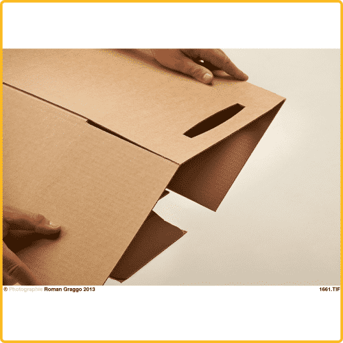 165x120x100 80 system versand transport karton premium braun steckboden