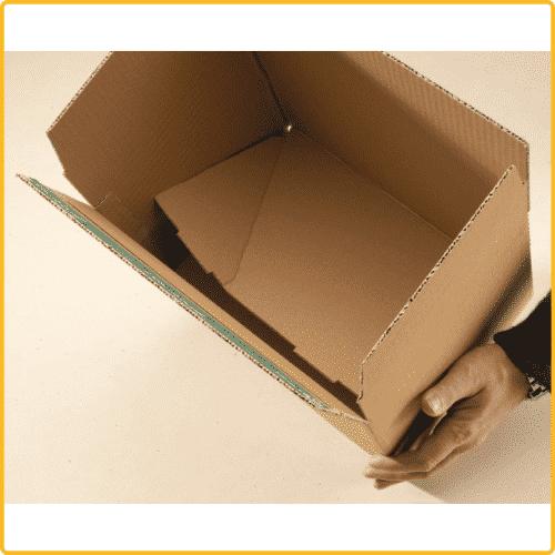 229x164x50 115mm Aufrichteschachtel premium Selbstklebeverschluss Hoehenrillung Ansicht innen Kopie 2