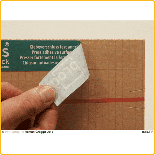 230x165x115 95 system versand transport karton premium braun selbstklebeverschluss