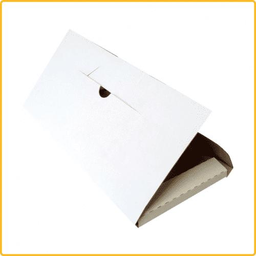 251x125x10 Kreuzverpackung weiß rueckseite