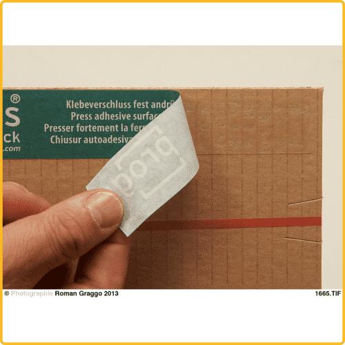390x290x250 160 system versand transport karton premium braun selbstklebeverschluss