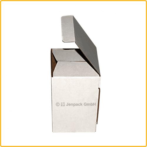 80x80x128we Karton Seite