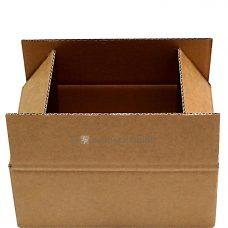 pappkarton-karton-228x142x95mm-jenpack-gmbh-image-1