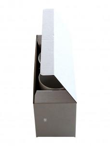 2er-tassenverpackung-karton-220x80x100mm-jenpack-gmbh-image-2