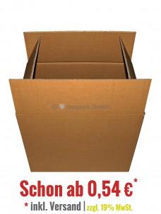 http://kartons-ab-werk.com/wp-content/uploads/versandverpackung-karton-260x170x120mm-jenpack-gmbh-image-1.jpg