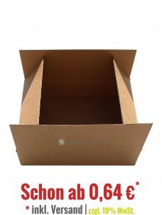 versandkarton-karton-580x370x185mm-jenpack-gmbh-image-1