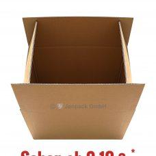 faltschachtel-karton-640x450x400mm-jenpack-gmbh-image-1