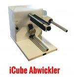 Abwickler iCube1 1 e1539856841690