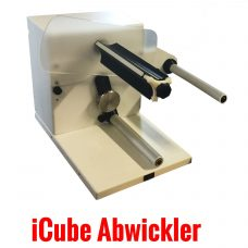 iCube Abwickler