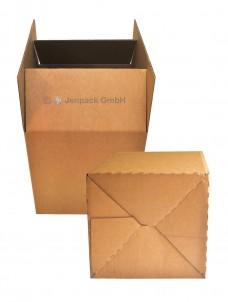 aufrichteschachtel-automatikboden-karton-340x295x320mm-jenpack-gmbh-image-2