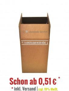 aufrichteschachtel-karton-220x200x350mm-jenpack-image-1