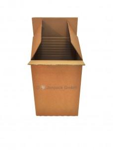 aufrichteschachtel-karton-220x200x350mm-jenpack-image-2
