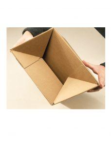 aufrichteschachtel-selbstklebeverschluss-jenpack-gmbh-image-2