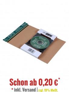 cd-mailer-postversandverpackung-225x125x12mm-jenpack-gmbh-image-1