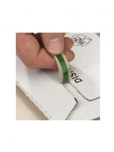 cd-pack-postversandverpackung-145x190x25mm-jenpack-gmbh-image-2