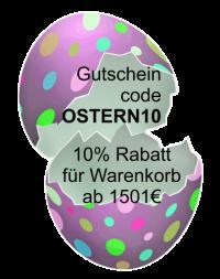 OSTERN10_2