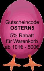 OSTERN5-2