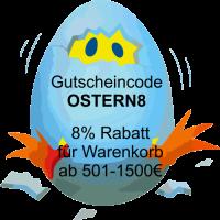 OSTERN8_2