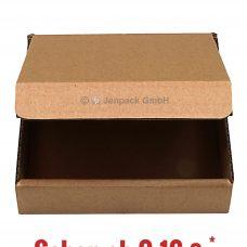 faltschachtel-karton-140x140x30mm-jenpack-gmbh-image-1