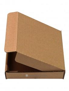 faltschachtel-karton-140x140x30mm-jenpack-gmbh-image-2