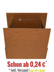 faltschachtel-karton-217x130x75mm-jenpack-gmbh-image-1