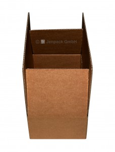 faltschachtel-karton-217x130x75mm-jenpack-gmbh-image-2