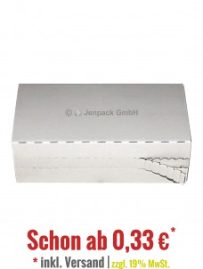faltschachtel-karton-225x110x70mm-jenpack-gmbh-image-1