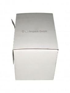 faltschachtel-karton-250x170x180mm-jenpack-gmbh-image-2