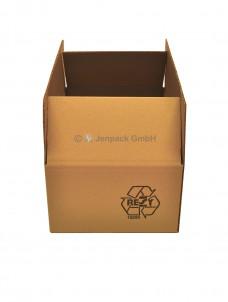 faltschachtel-karton-290x200x120mm-jenpack-gmbh-image-3