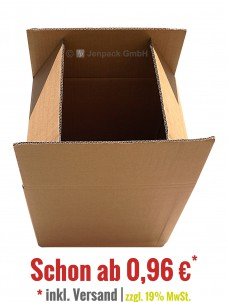 faltschachtel-karton-342x285x317mm-jenpack-gmbh-image-1