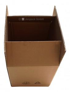 faltschachtel-karton-342x285x317mm-jenpack-gmbh-image-2