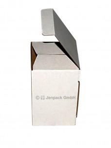 faltschachtel-karton-80x80x128mm-jenpack-gmbh-image-2