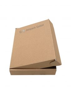 faltschachtel-versandkarton-350x250x50mm-jenpack-gmbh-image-2