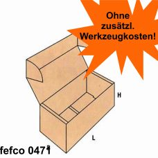 fefco 0471