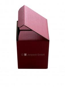 glasverpackung-tassenverpackung-85x85x107mm-jenpack-gmbh-image-2