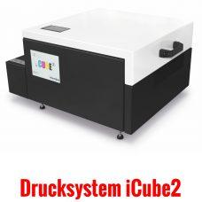 Drucksystem iCube2