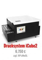 icube2 2 1