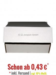 kartonage-karton-255x205x85mm-jenpack-gmbh-image-1