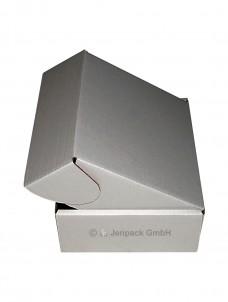 kartonage-karton-255x205x85mm-jenpack-gmbh-image-2