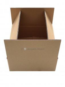 kartonage-karton-350x350x140mm-jenpack-gmbh-image-2