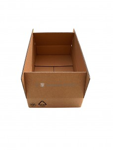 kartonage-karton-550x325x95mm-jenpack-gmbh-image-2