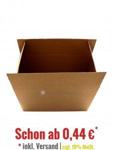 kartonage-versandkarton-800x200x150mm-jenpack-gmbh-image-1