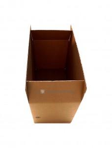 kartonage-versandkarton-800x200x150mm-jenpack-gmbh-image-2
