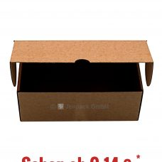 klappdeckelkarton-faltschachtel-karton-190x90x70mm-jenpack-gmbh-image-1